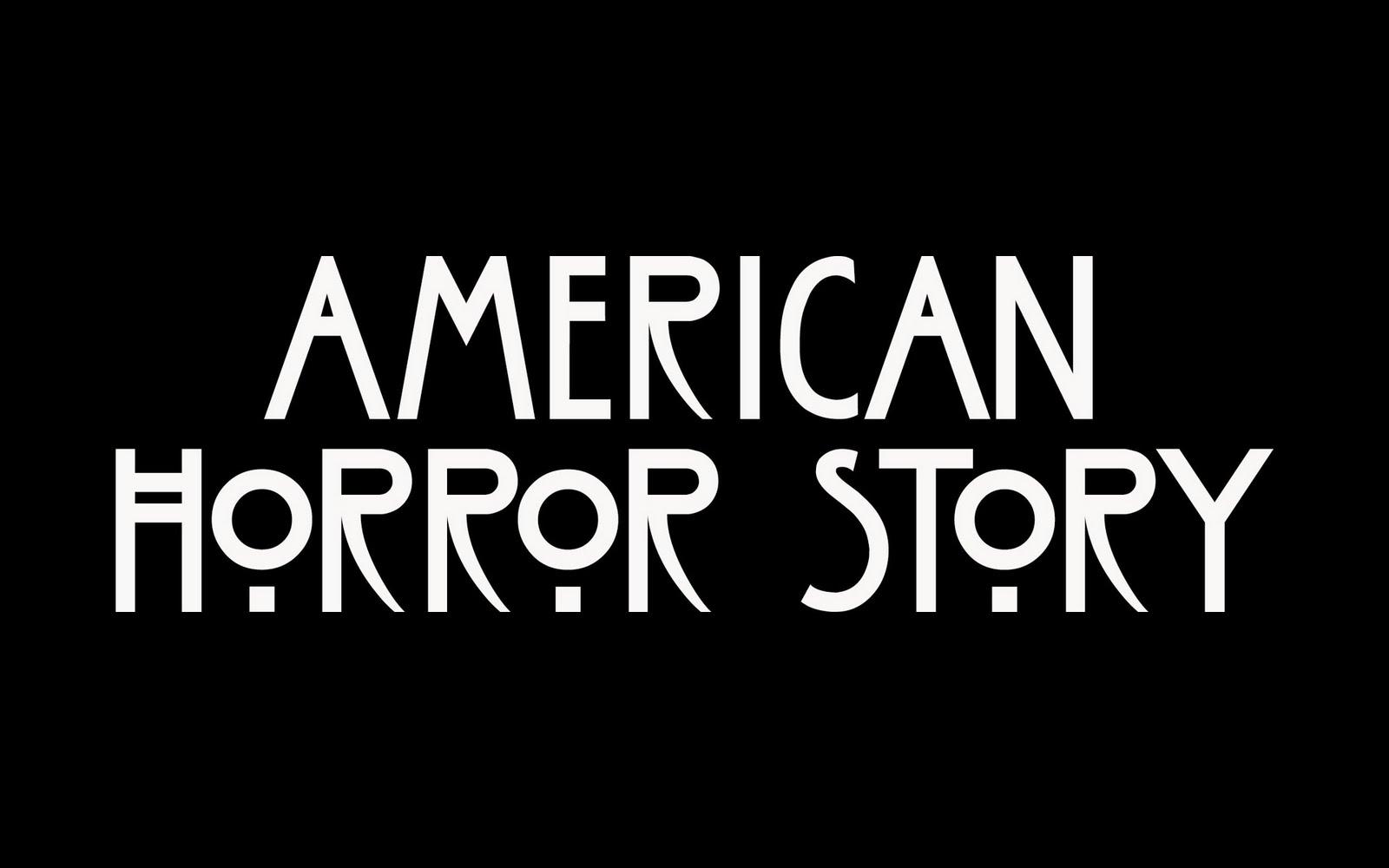 American Horror Story – Info de la serie American Horror Story – Curiosidades, capítulos y noticias
