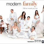 PREVIOUSLY ON S02E06 – PODCAST DE MODERN FAMILY