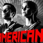 Previously On S02E02 – The Americans (T2)