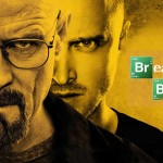 Breaking Bad – Info Serie Breaking Bad – Curiosidades Breaking Bad