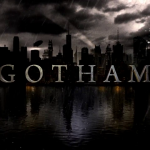 PREVIOUSLY ON S03E12 – GOTHAM
