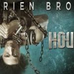PREVIOUSLY ON S03E06 – HOUDINI