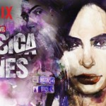 PREVIOUSLY ON S03E08E09 – SIBERIA Y JESSICA JONES