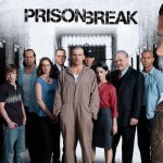Primer trailer de Prison Break
