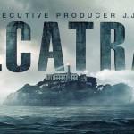 Alcatraz – Info de la serie Alcatraz – Curiosidades de la serie Alcatraz