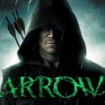 Previously On S02E01 – Arrow