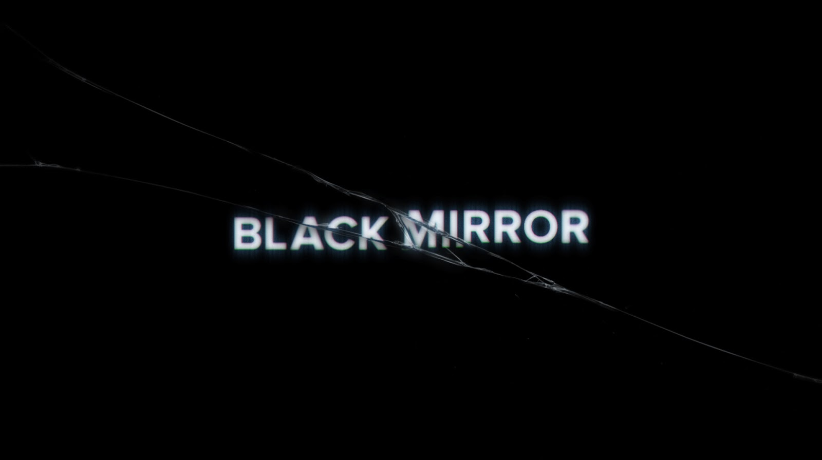 Black Mirror – Info de la serie Black Mirror – Curiosidades, noticias y podcast de Black Mirror