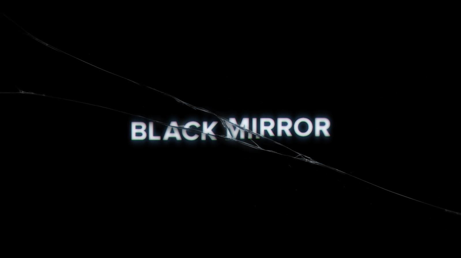 Black Mirror Temporada 4 – Previously On S05E07