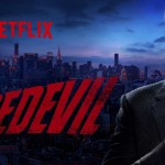 Previously On S02E18 – Podcast de Marvel's Daredevil T1