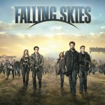 Previously On S01E07 – Podcast de Falling Skies