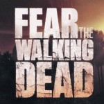 PREVIOUSLY ON S03E02 – FEAR THE WALKING DEAD