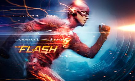 The Flash – Info serie y curiosidades The Flash