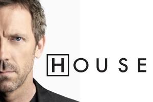 El Dr House marcó con 8 temporadas una época en la televisión