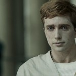 Previously On S02E12 – Podcast de In The Flesh