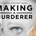 PREVIOUSLY ON S03E16 – MAKING A MURDERER