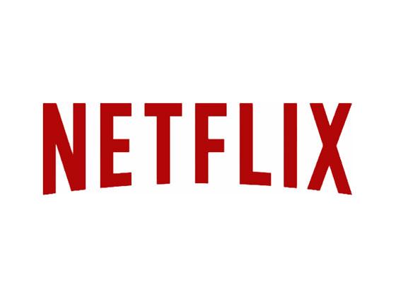 Netflix permite desde hoy la descarga de contenidos