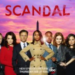 Previously On S01E18 – Podcast de Scandal T1-T2