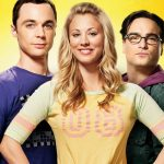 PREVIOUSLY ON S03E10 – THE BIG BANG THEORY
