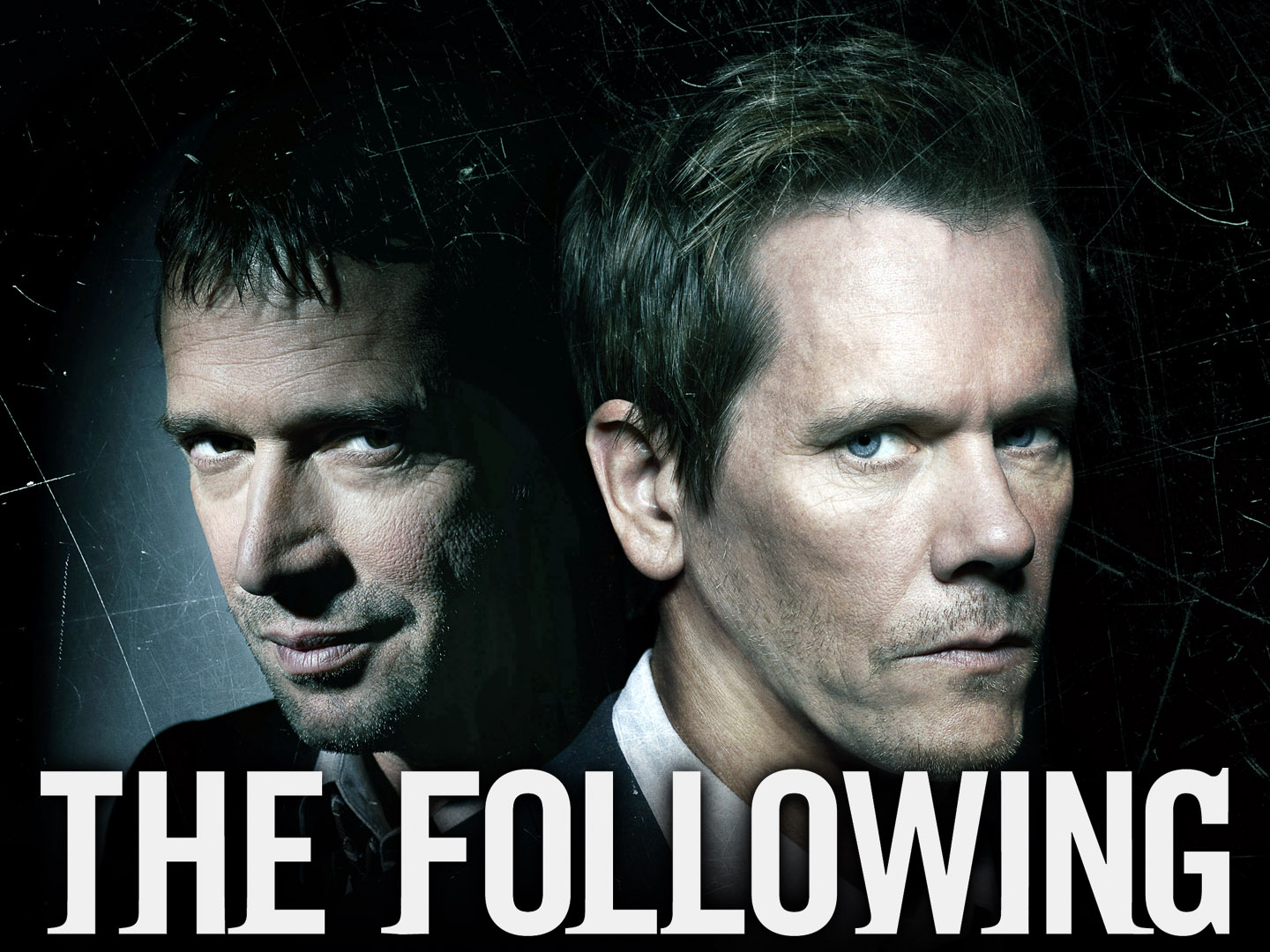 The Following T2-3 Podcast – PREVIOUSLY ON S02E21