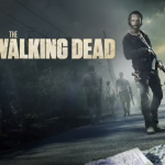 PREVIOUSLY ON S01E02 – THE WALKING DEAD