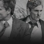 Previously On S01E25 – Podcast de True Detective T1