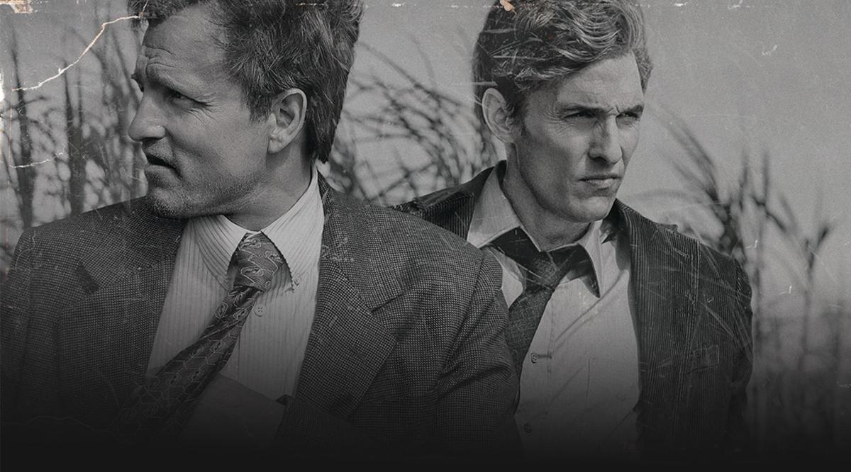 True Detective – Info Serie True Detective