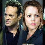 Previously On S03E04- True Detective (T2)