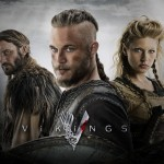 Previously On S01E22 – Podcast de Vikings T1