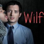 PREVIOUSLY ON S01E29 – PODCAST DE WILFRED
