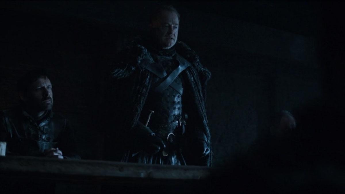 Alisser-Thorne-ha-tomado-el-mando-tras-la-muerte-de-Jon-Nieve