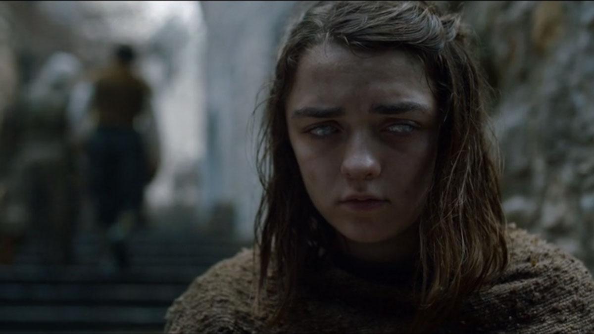 Arya-tendrá-que-pagar-por-desobedecer