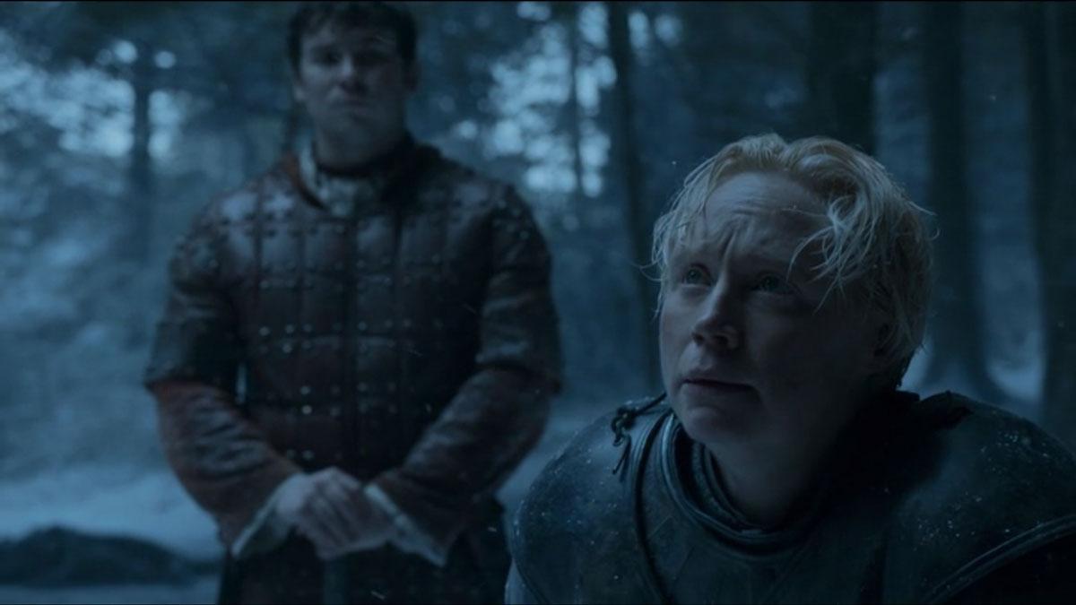 Brienn-al-fin-servirá-a-Sansa-en-Juego-de-Tronos