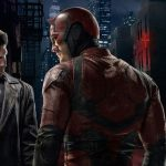 PREVIOUSLY ON S03E20 – DAREDEVIL T2