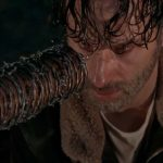 PREVIOUSLY ON S03E22 – The Walking Dead T6