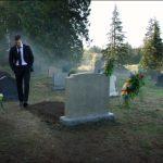 Arrow S04E19