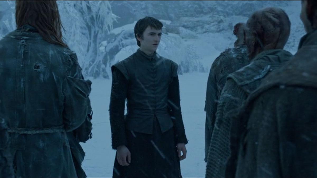 Bran-comete-el-peor-error