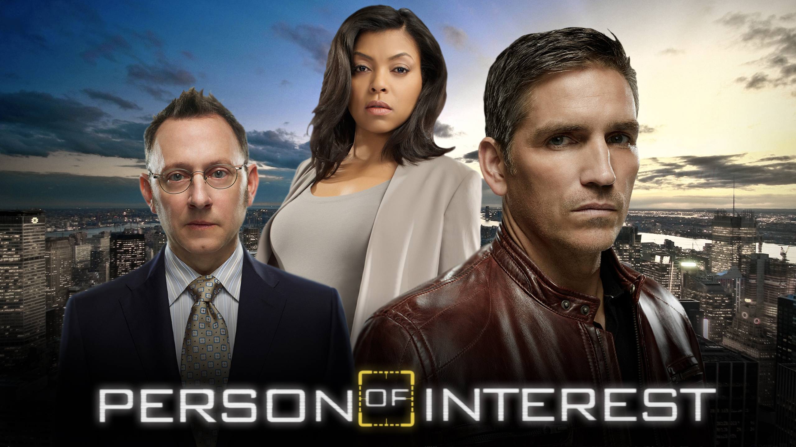 Person of Interest S05E04