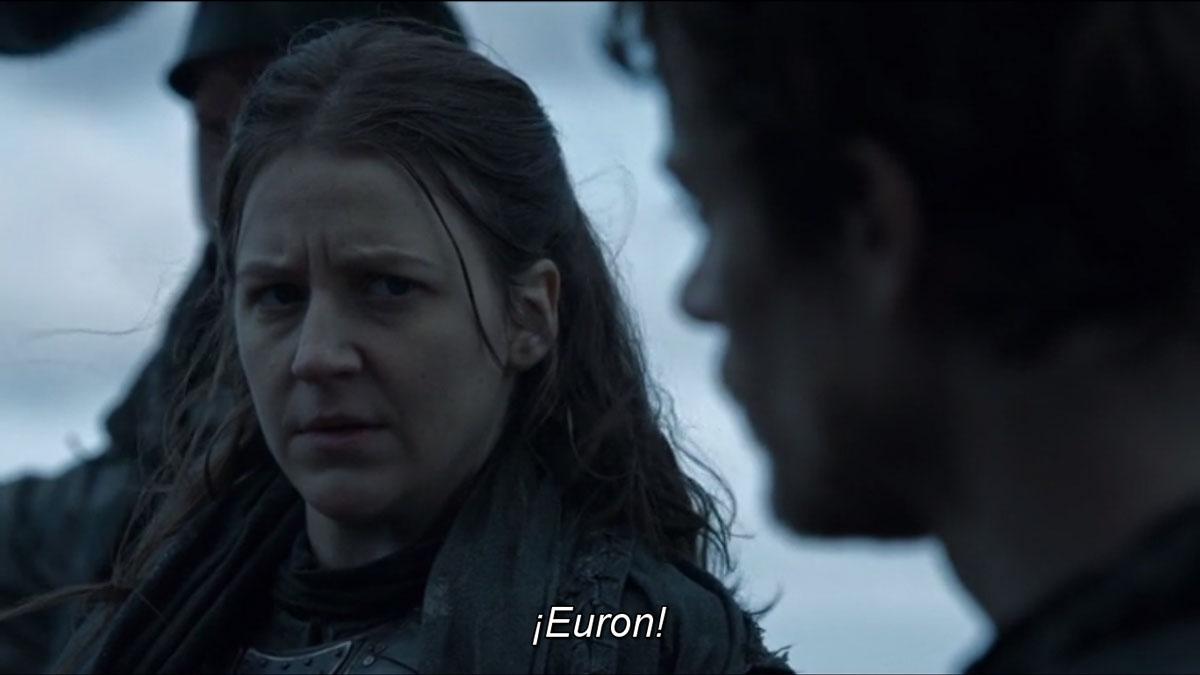 Euron-es-el-nuevo-rey