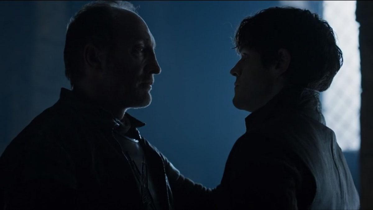 Ramsay-Bolton-asesina-a-su-propio-padre