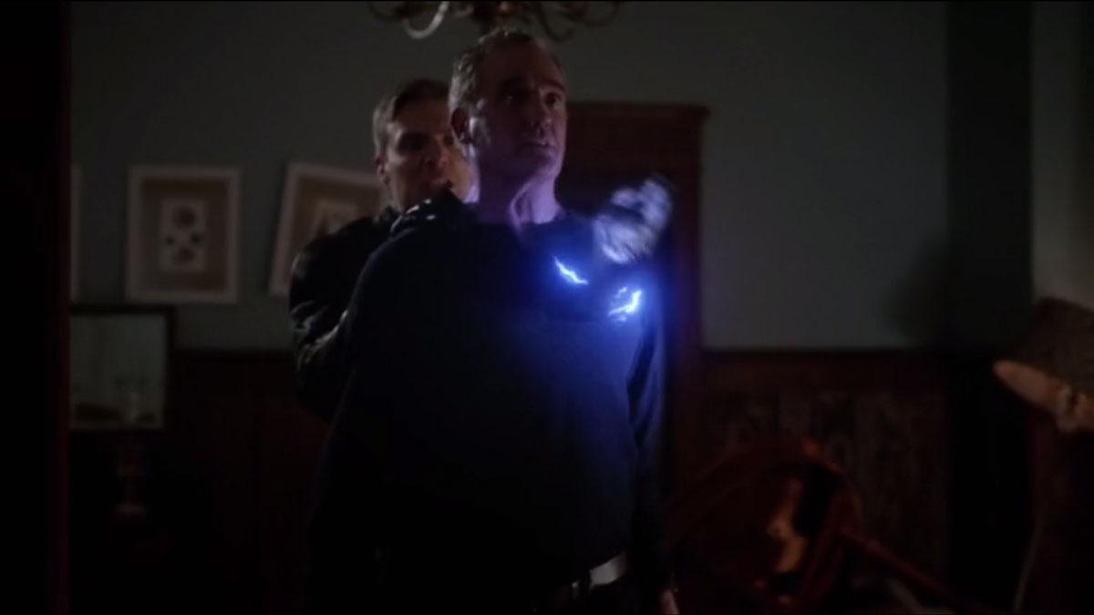 Zoom-mata-al-padre-de-Barry