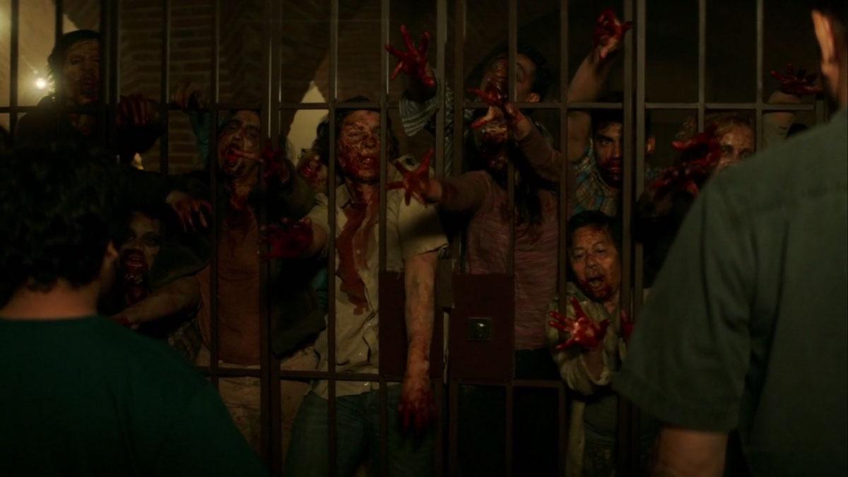 al-menos-esta-semana-hay-zombies