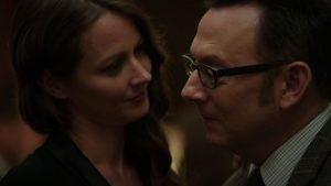 person-of-interest-5x06