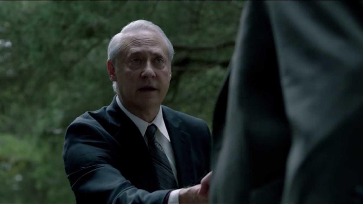 al-menos-ya-conocemos-el-nombre-del-hombre-misterioso-sidney