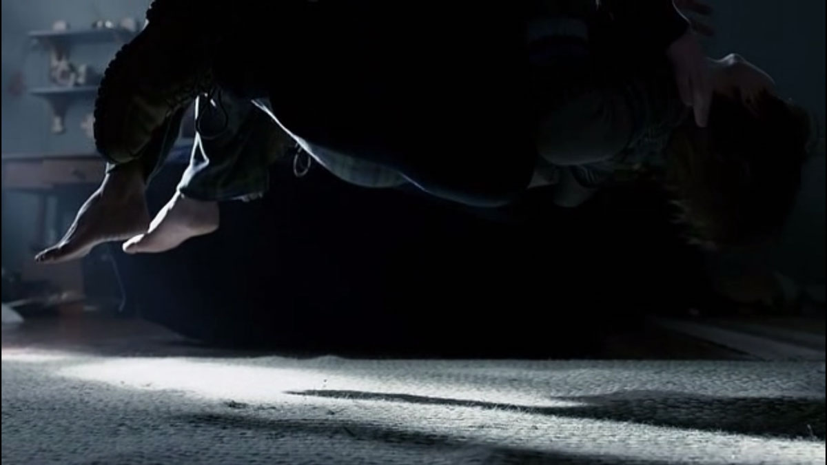 levitaciones-en-outcast