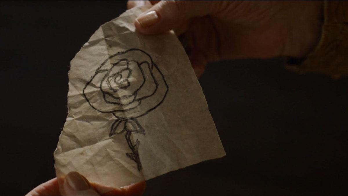 margaery-trama-algo