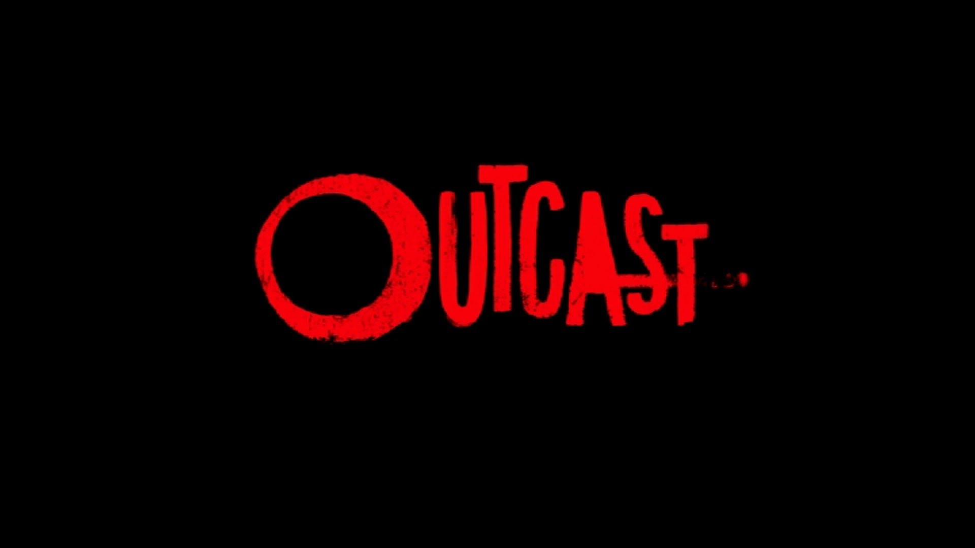 Outcast S01E01 – Episodio Piloto