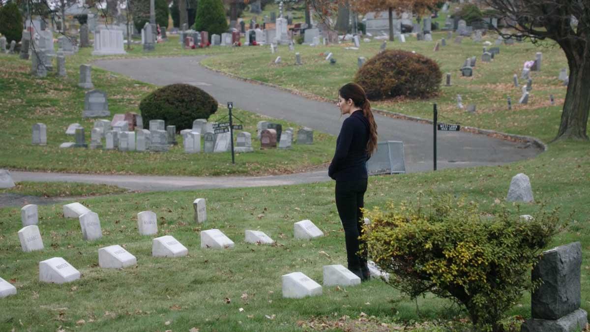 shaw-en-el-cementerio