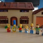 casa_simspons_lego2
