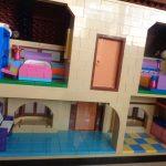 casa_simspons_lego5