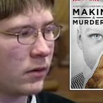 Making a Murderer: Brendan Dassey podría salir de prisión